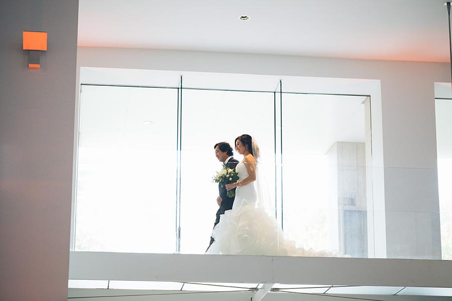 JUDITH-IRVING-NYC-WEDDING-CEREMONY-CYNTHIACHUNG-0073.jpg