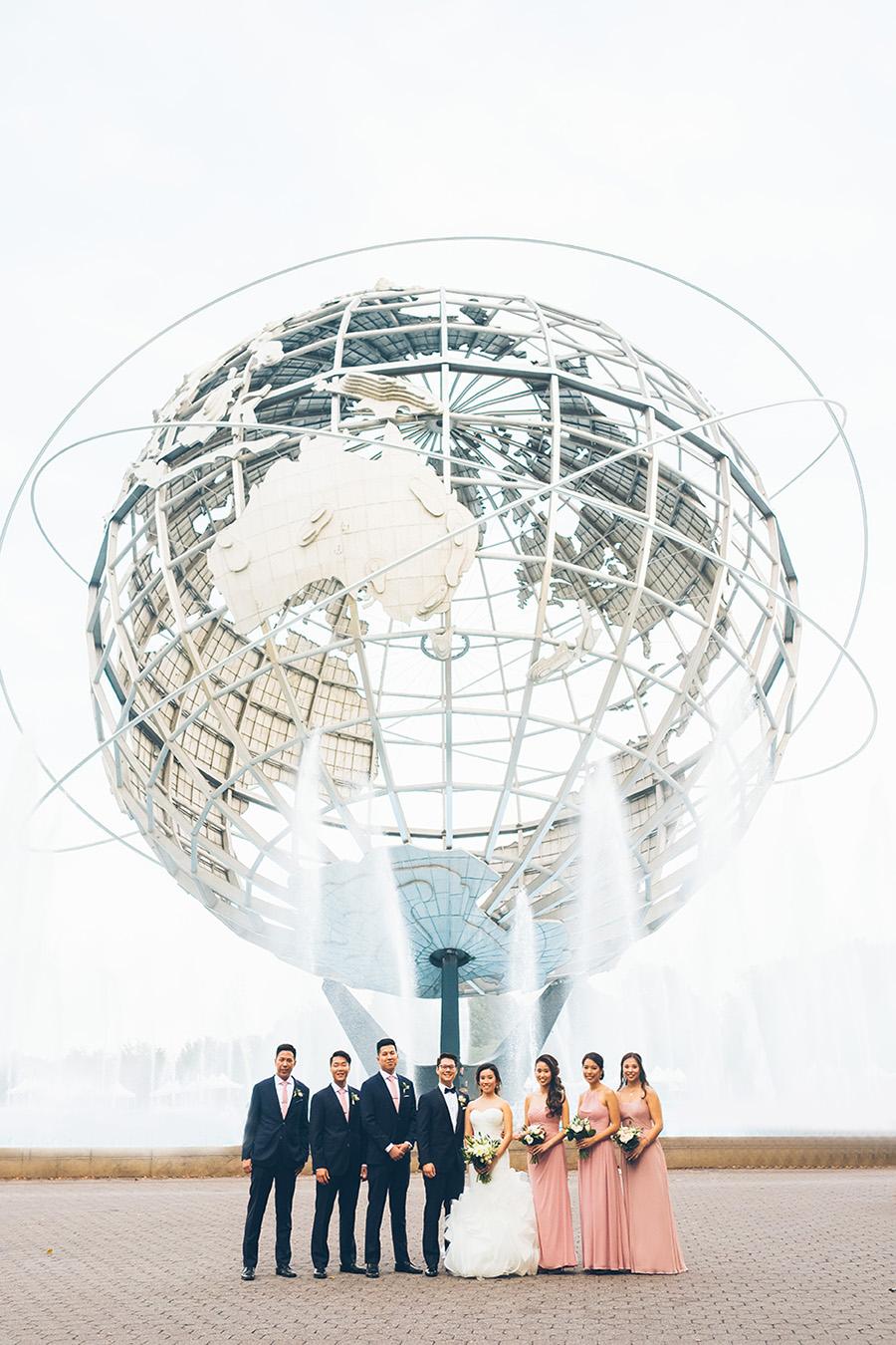 JUDITH-IRVING-NYC-WEDDING-BRIDALPARTY-CYNTHIACHUNG-0243.jpg