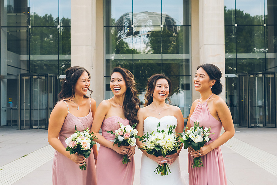 JUDITH-IRVING-NYC-WEDDING-BRIDALPARTY-CYNTHIACHUNG-0119.jpg