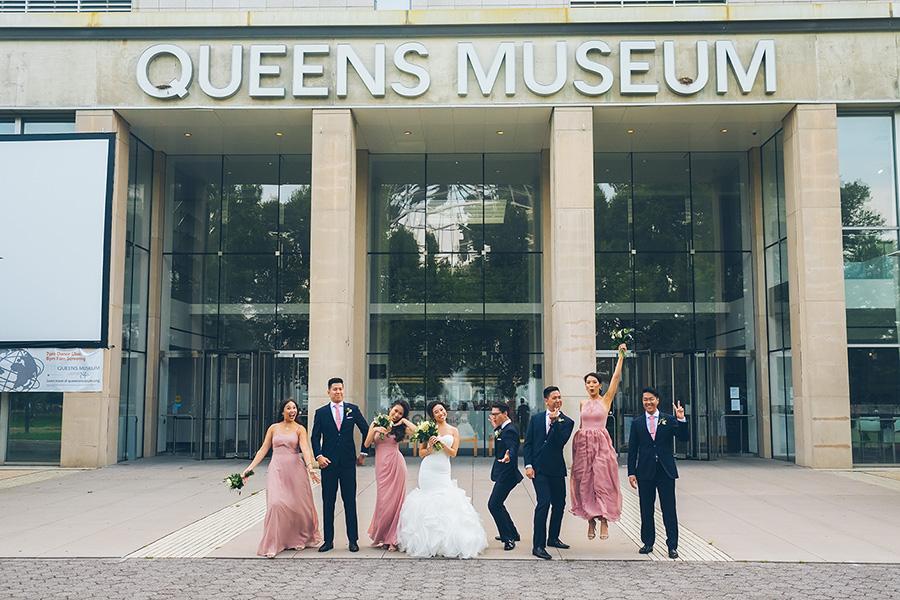 JUDITH-IRVING-NYC-WEDDING-BRIDALPARTY-CYNTHIACHUNG-0070.jpg