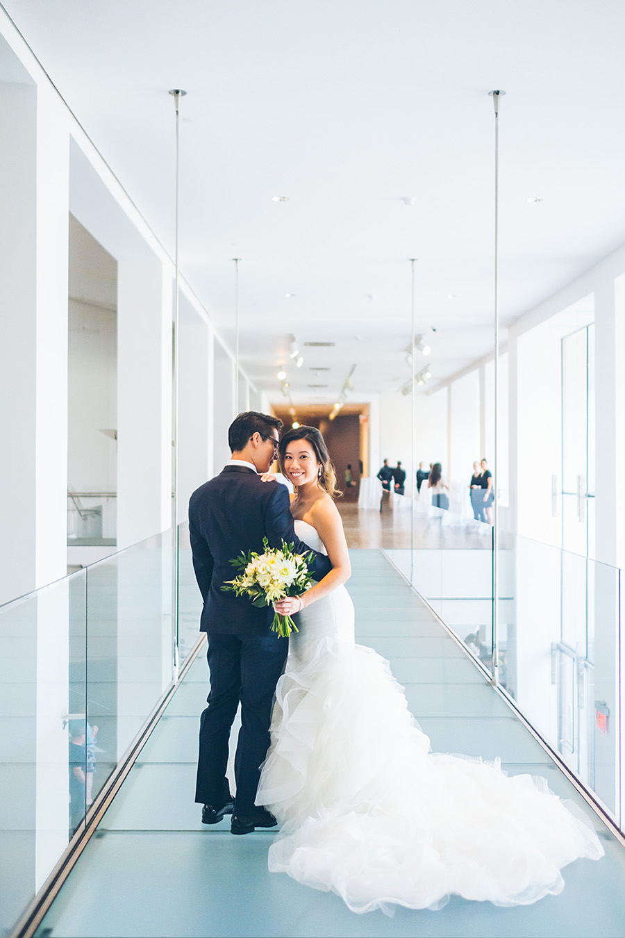 JUDITH-IRVING-NYC-WEDDING-BRIDEGROOM-CYNTHIACHUNG-0014.jpg
