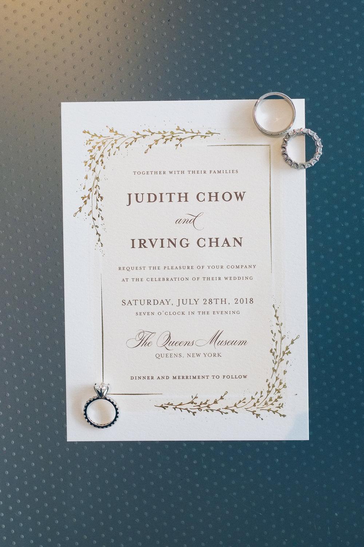 JUDITH-IRVING-NYC-WEDDING-DETAILS-CYNTHIACHUNG-0060.jpg