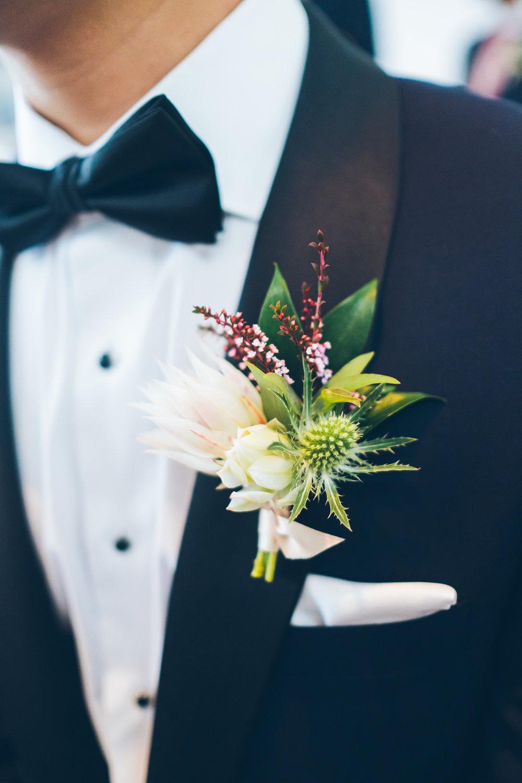 JUDITH-IRVING-NYC-WEDDING-DETAILS-CYNTHIACHUNG-0030.jpg