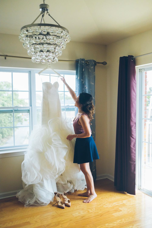 JUDITH-IRVING-NYC-WEDDING-BRIDEPREP-CYNTHIACHUNG-0034.jpg