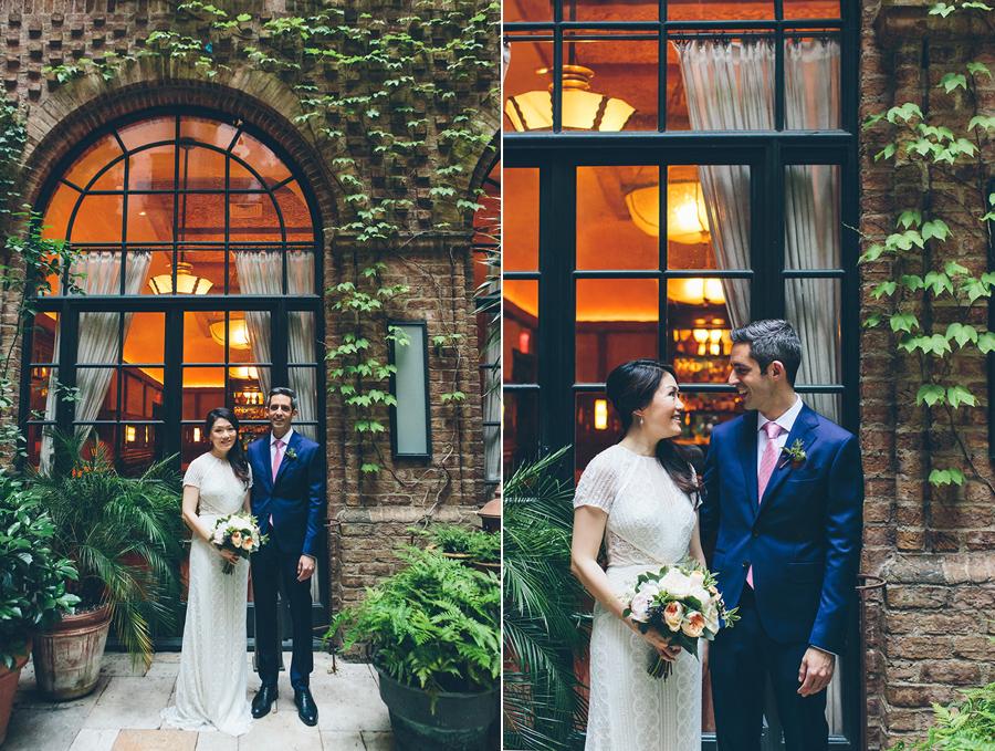 NEW-YORK-CITY-WEDDING-PHOTOGRAPHER-WEST-VILLAGE-GREENWICH-HOTEL-GRAND-BANKS-PIER-0028.jpg
