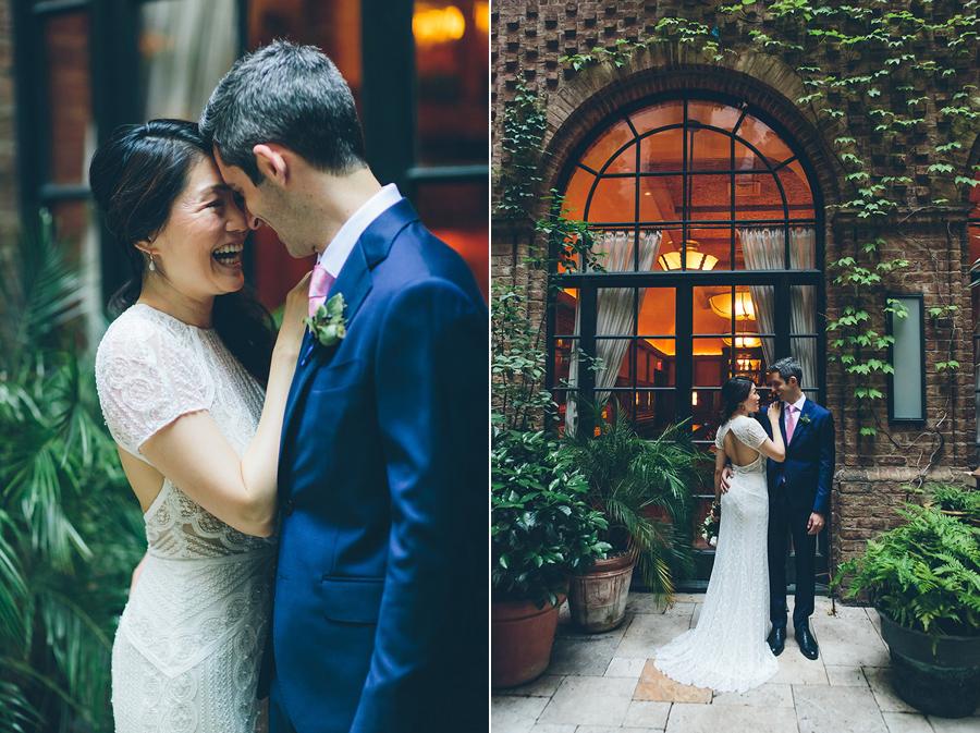 NEW-YORK-CITY-WEDDING-PHOTOGRAPHER-WEST-VILLAGE-GREENWICH-HOTEL-GRAND-BANKS-PIER-0032.jpg