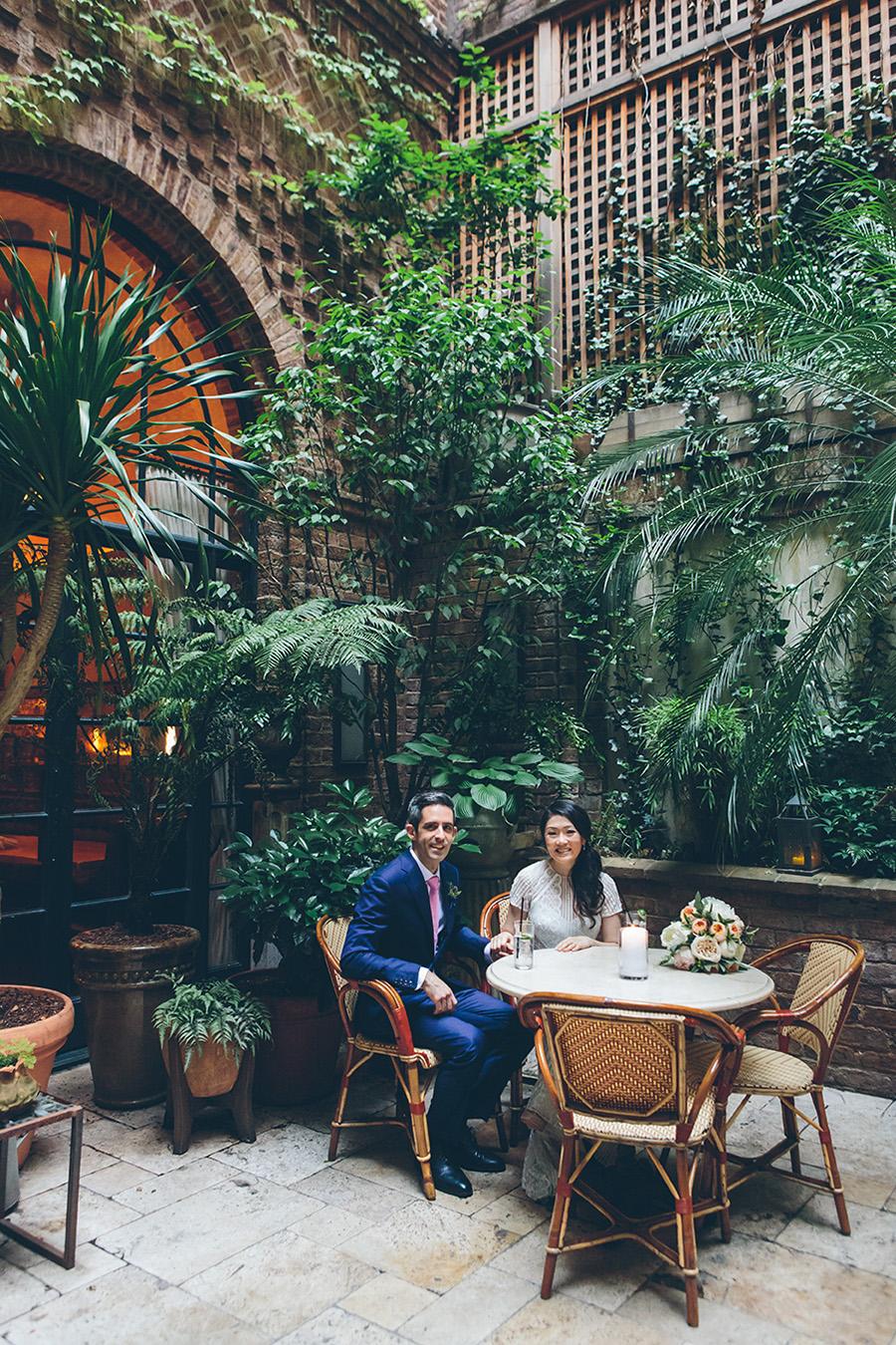NEW-YORK-CITY-WEDDING-PHOTOGRAPHER-WEST-VILLAGE-GREENWICH-HOTEL-GRAND-BANKS-PIER-0031.jpg