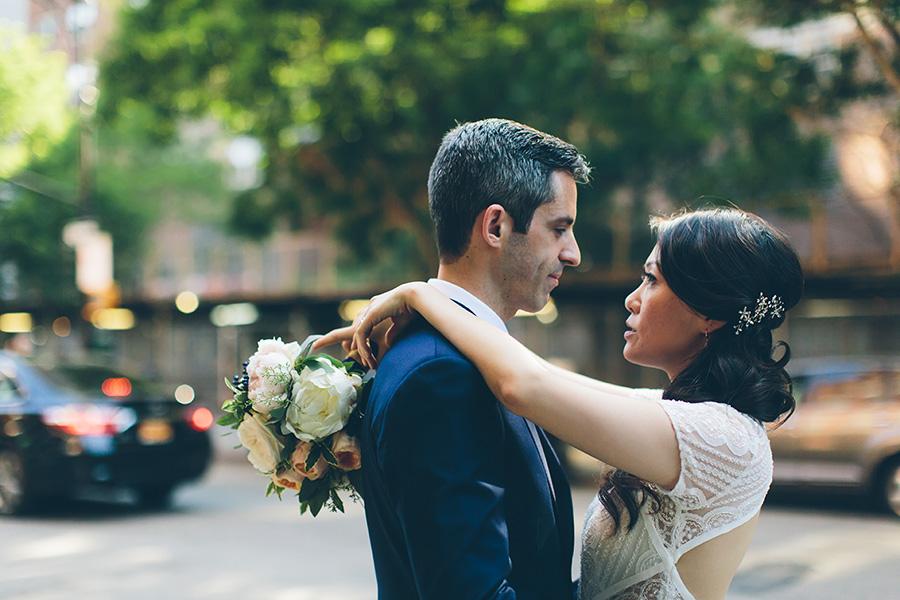 NEW-YORK-CITY-WEDDING-PHOTOGRAPHER-WEST-VILLAGE-GREENWICH-HOTEL-GRAND-BANKS-PIER-0042.jpg