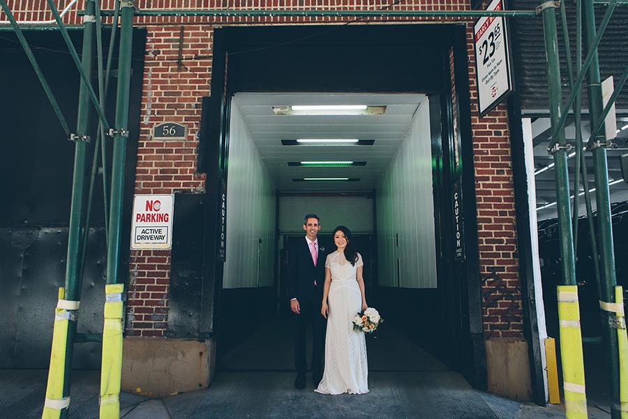 NEW-YORK-CITY-WEDDING-PHOTOGRAPHER-WEST-VILLAGE-GREENWICH-HOTEL-GRAND-BANKS-PIER-0043.jpg