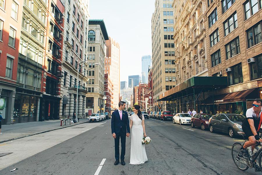 NEW-YORK-CITY-WEDDING-PHOTOGRAPHER-WEST-VILLAGE-GREENWICH-HOTEL-GRAND-BANKS-PIER-0048.jpg
