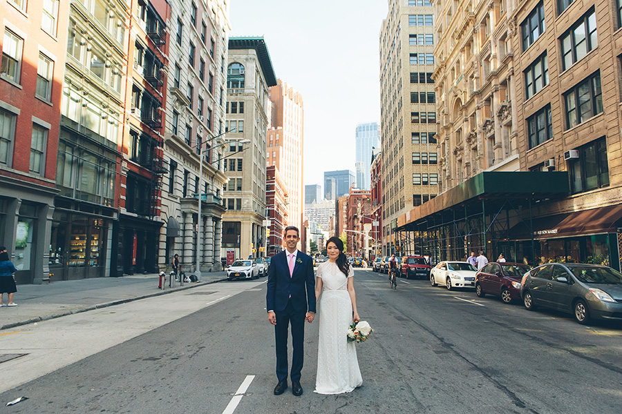 NEW-YORK-CITY-WEDDING-PHOTOGRAPHER-WEST-VILLAGE-GREENWICH-HOTEL-GRAND-BANKS-PIER-0047.jpg
