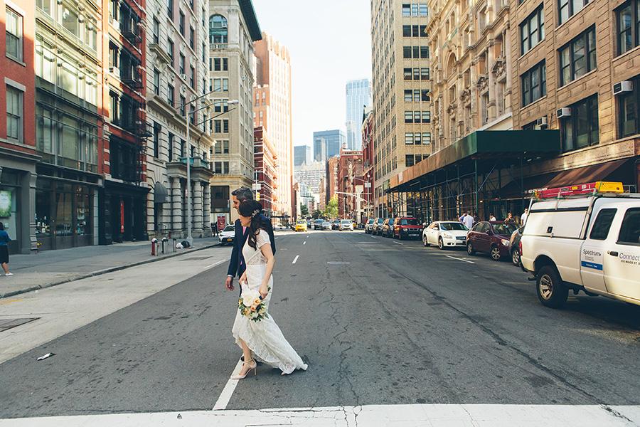 NEW-YORK-CITY-WEDDING-PHOTOGRAPHER-WEST-VILLAGE-GREENWICH-HOTEL-GRAND-BANKS-PIER-0050.jpg