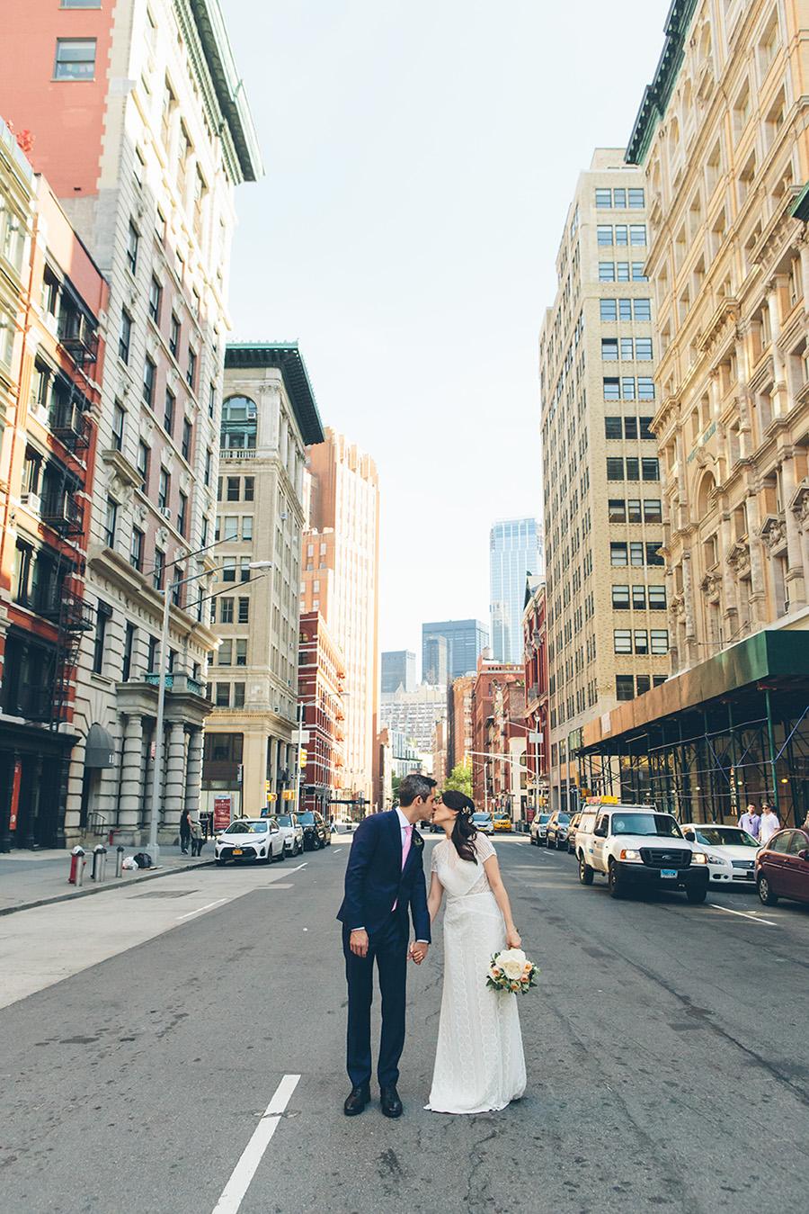 NEW-YORK-CITY-WEDDING-PHOTOGRAPHER-WEST-VILLAGE-GREENWICH-HOTEL-GRAND-BANKS-PIER-0049.jpg