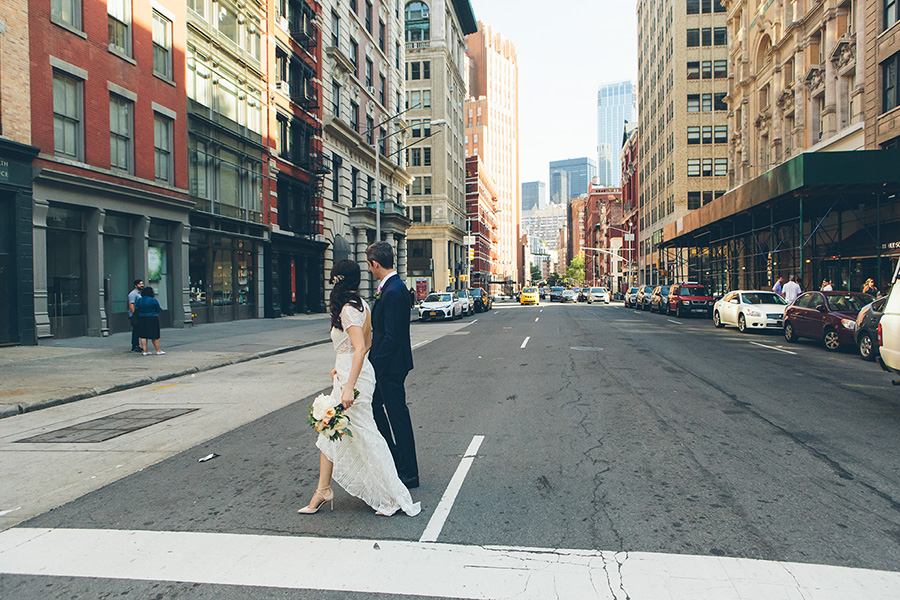 NEW-YORK-CITY-WEDDING-PHOTOGRAPHER-WEST-VILLAGE-GREENWICH-HOTEL-GRAND-BANKS-PIER-0051.jpg