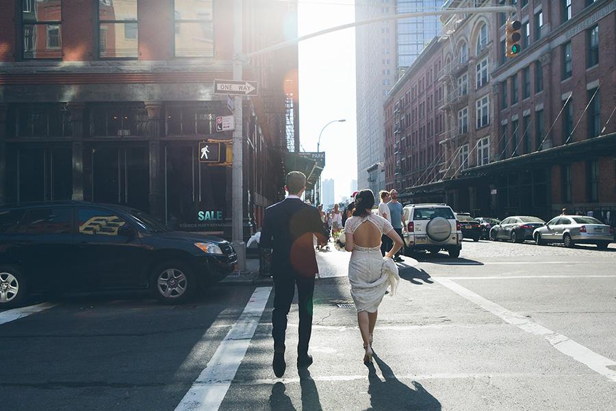 NEW-YORK-CITY-WEDDING-PHOTOGRAPHER-WEST-VILLAGE-GREENWICH-HOTEL-GRAND-BANKS-PIER-0052.jpg