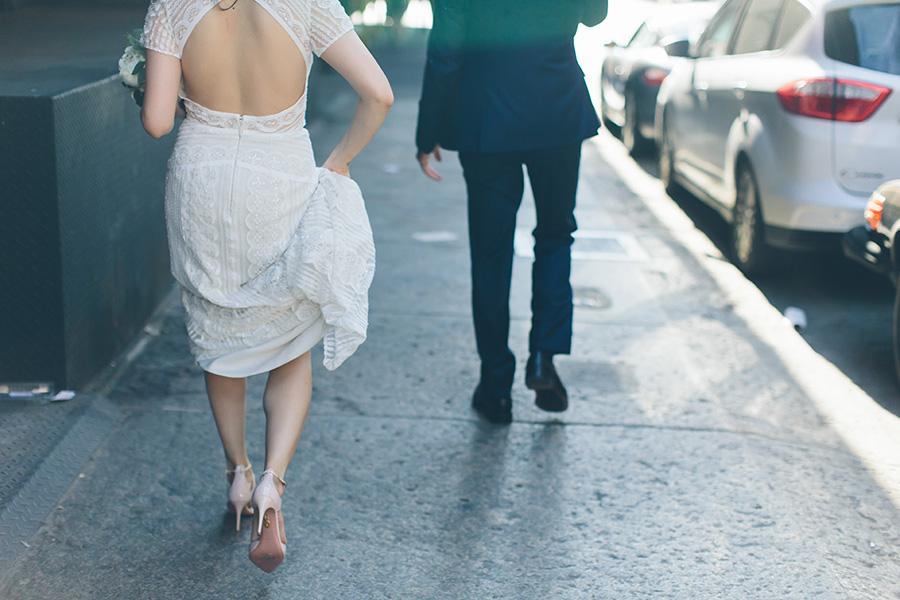 NEW-YORK-CITY-WEDDING-PHOTOGRAPHER-WEST-VILLAGE-GREENWICH-HOTEL-GRAND-BANKS-PIER-0053.jpg
