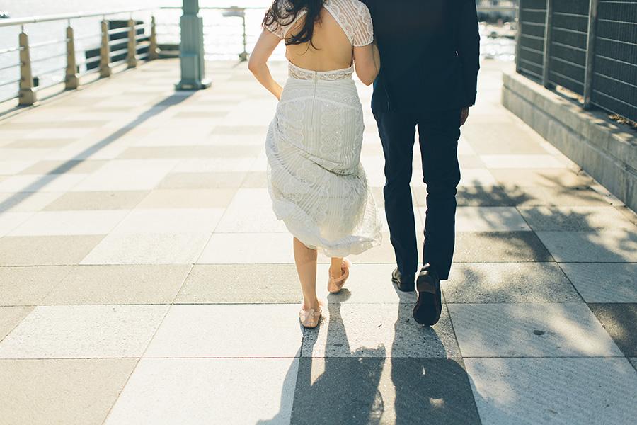 NEW-YORK-CITY-WEDDING-PHOTOGRAPHER-WEST-VILLAGE-GREENWICH-HOTEL-GRAND-BANKS-PIER-0054.jpg