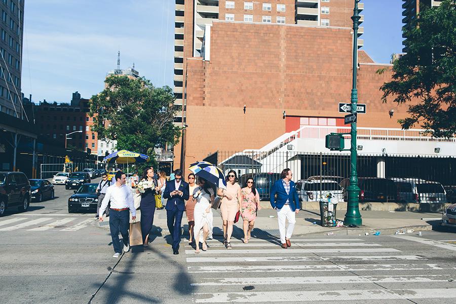 NEW-YORK-CITY-WEDDING-PHOTOGRAPHER-WEST-VILLAGE-GREENWICH-HOTEL-GRAND-BANKS-PIER-0055.jpg