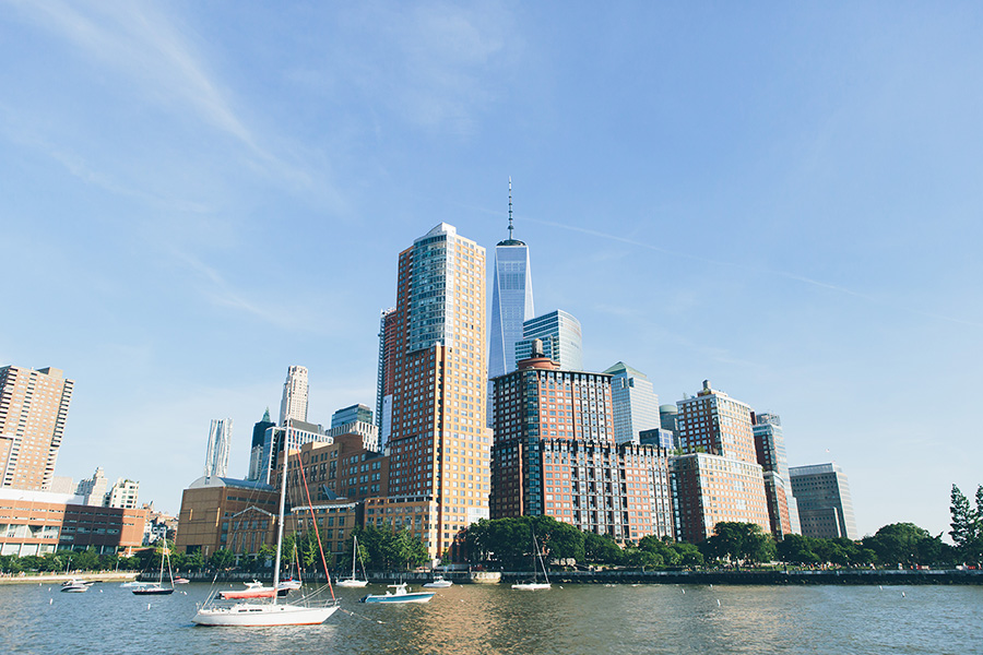 NEW-YORK-CITY-WEDDING-PHOTOGRAPHER-WEST-VILLAGE-GREENWICH-HOTEL-GRAND-BANKS-PIER-0058.jpg