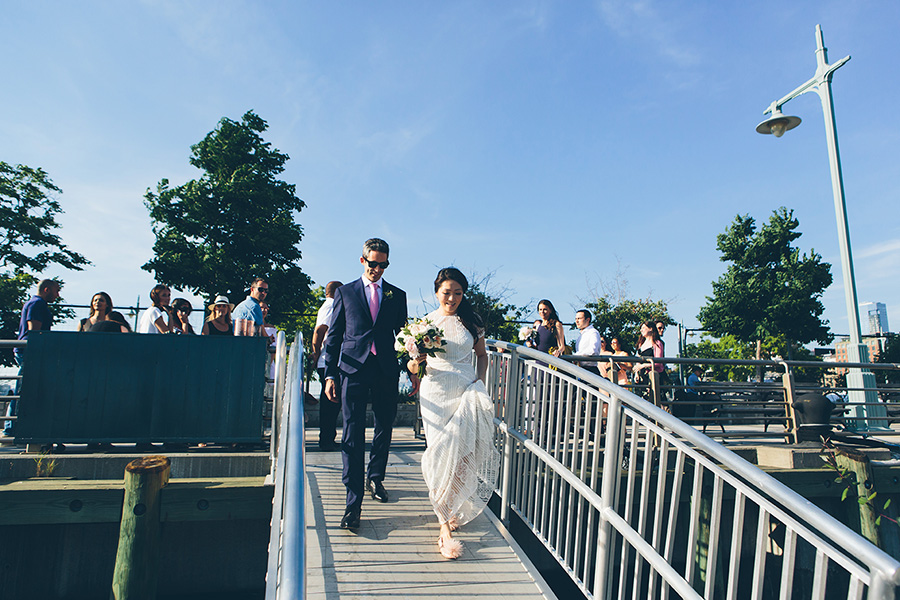 NEW-YORK-CITY-WEDDING-PHOTOGRAPHER-WEST-VILLAGE-GREENWICH-HOTEL-GRAND-BANKS-PIER-0059.jpg