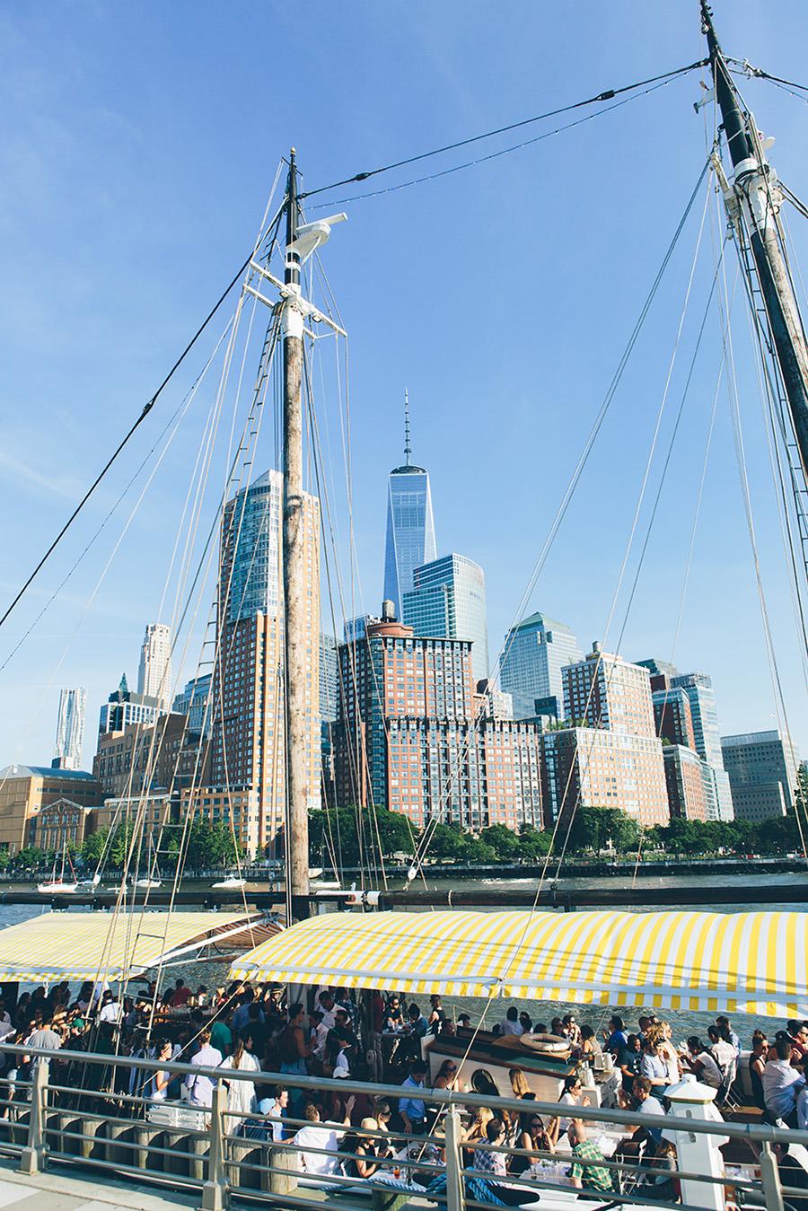 NEW-YORK-CITY-WEDDING-PHOTOGRAPHER-WEST-VILLAGE-GREENWICH-HOTEL-GRAND-BANKS-PIER-0064.jpg