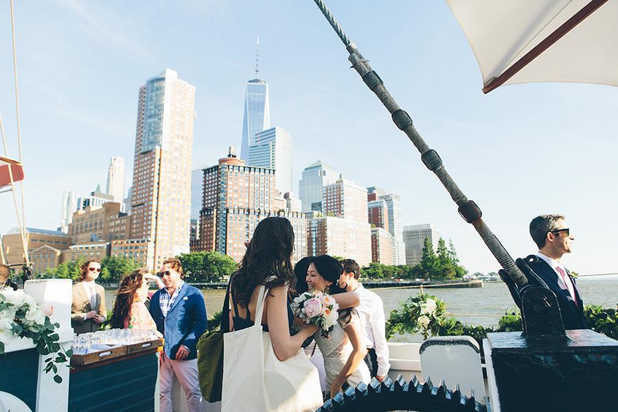 NEW-YORK-CITY-WEDDING-PHOTOGRAPHER-WEST-VILLAGE-GREENWICH-HOTEL-GRAND-BANKS-PIER-0068.jpg