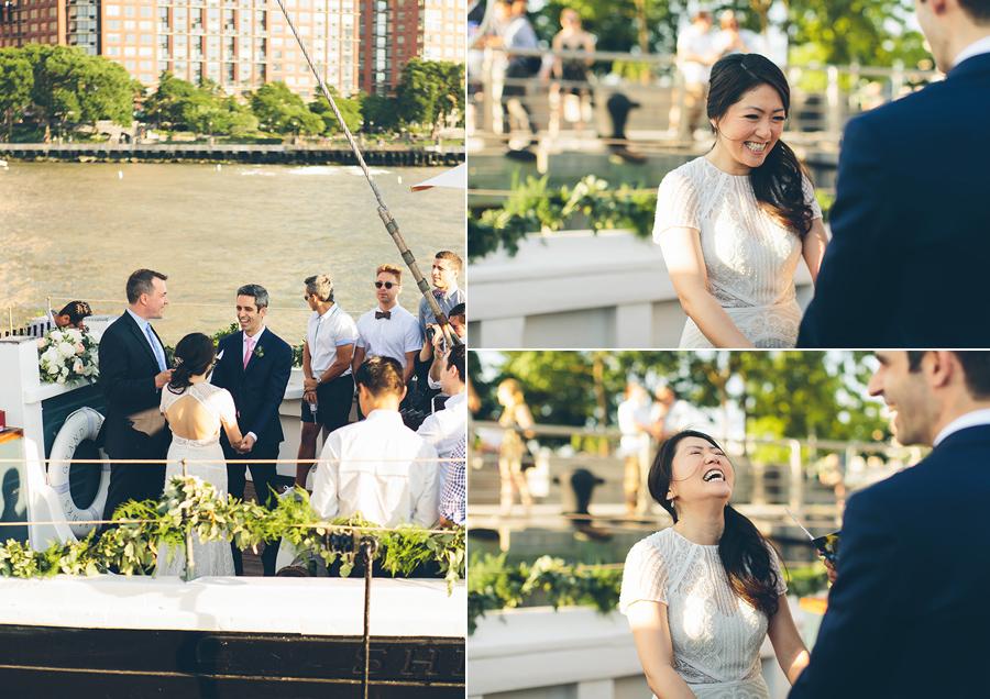 NEW-YORK-CITY-WEDDING-PHOTOGRAPHER-WEST-VILLAGE-GREENWICH-HOTEL-GRAND-BANKS-PIER-0085.jpg
