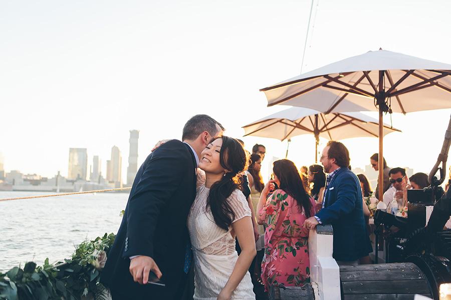 NEW-YORK-CITY-WEDDING-PHOTOGRAPHER-WEST-VILLAGE-GREENWICH-HOTEL-GRAND-BANKS-PIER-0080.jpg