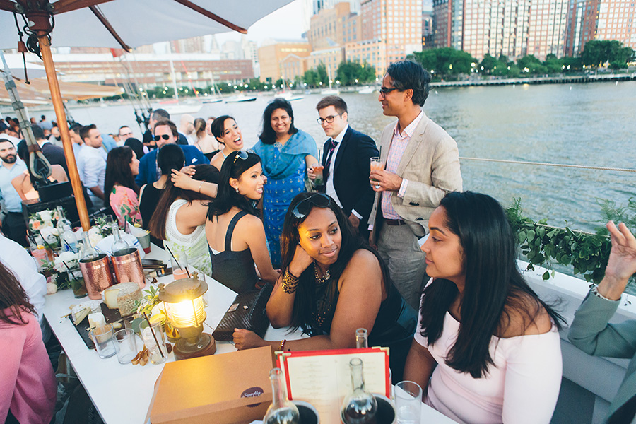 NEW-YORK-CITY-WEDDING-PHOTOGRAPHER-WEST-VILLAGE-GREENWICH-HOTEL-GRAND-BANKS-PIER-0108.jpg