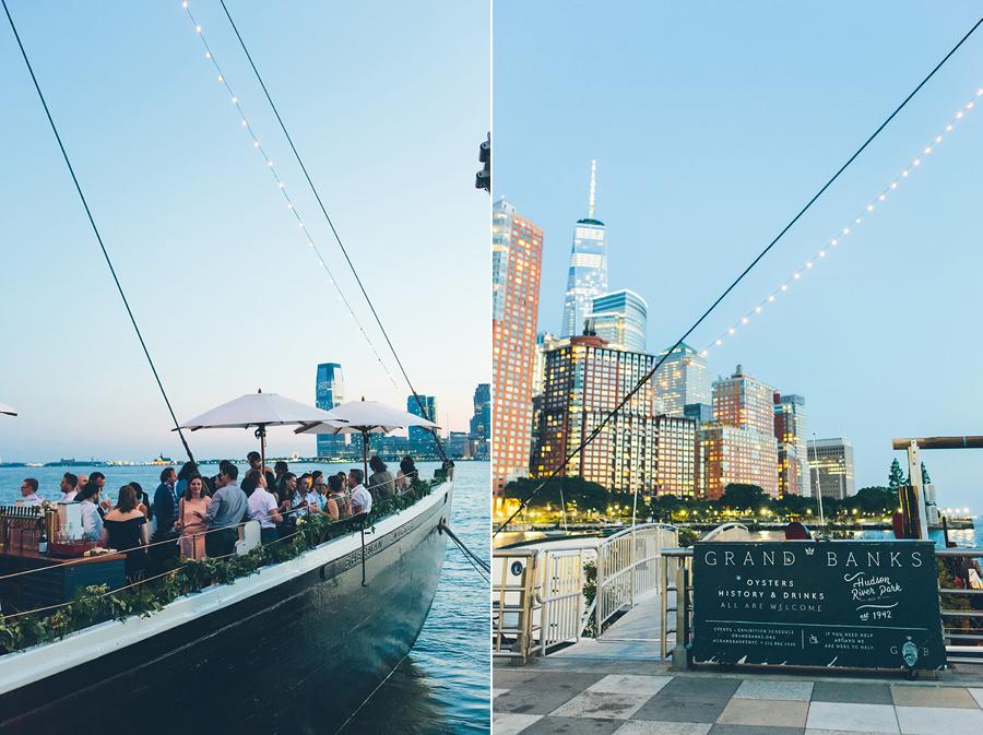 NEW-YORK-CITY-WEDDING-PHOTOGRAPHER-WEST-VILLAGE-GREENWICH-HOTEL-GRAND-BANKS-PIER-0110.jpg