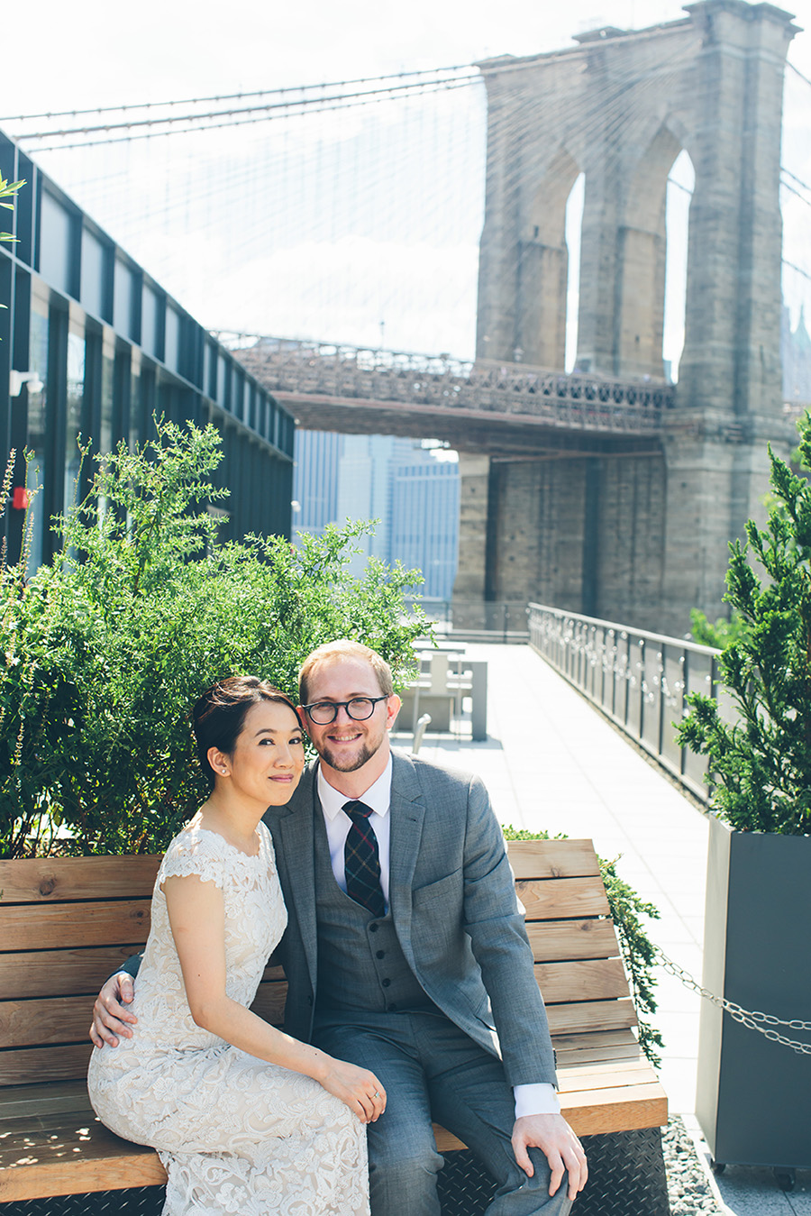 NEW-YORK-CITY-WEDDING-PHOTOGRAPHER-VINEGAR-HILL-HOUSE-INTIMATE-DUMBO-WEDDING-ELOPEMENT-MANHATTAN-BROOKLYN-WEDDING-PHOTOGRAPHY-0008.jpg