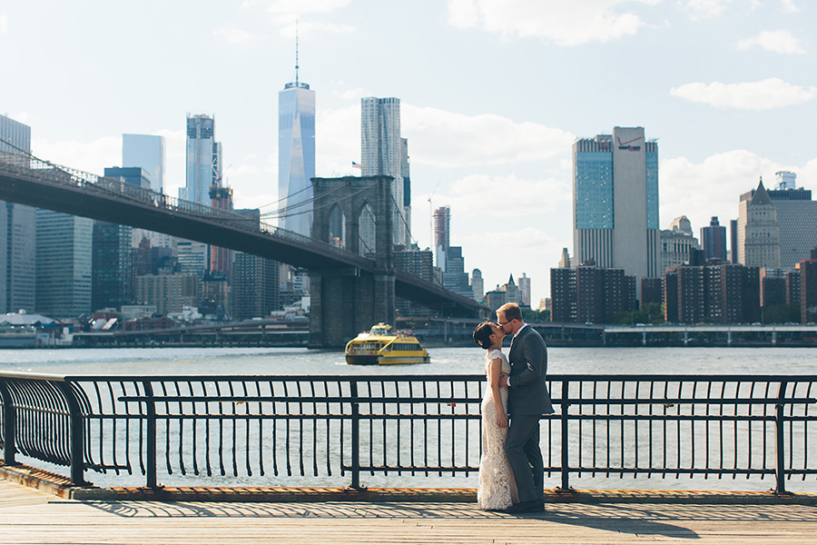 NEW-YORK-CITY-WEDDING-PHOTOGRAPHER-VINEGAR-HILL-HOUSE-INTIMATE-DUMBO-WEDDING-ELOPEMENT-MANHATTAN-BROOKLYN-WEDDING-PHOTOGRAPHY-0012.jpg