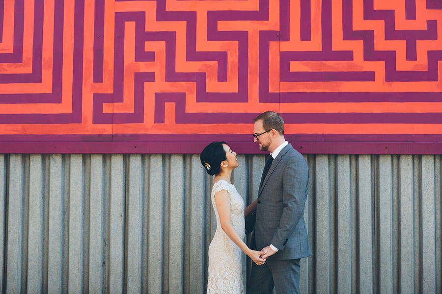 NEW-YORK-CITY-WEDDING-PHOTOGRAPHER-VINEGAR-HILL-HOUSE-INTIMATE-DUMBO-WEDDING-ELOPEMENT-MANHATTAN-BROOKLYN-WEDDING-PHOTOGRAPHY-0017.jpg