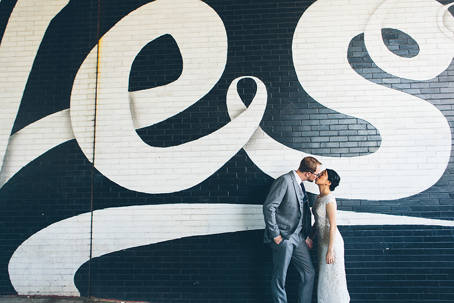 NEW-YORK-CITY-WEDDING-PHOTOGRAPHER-VINEGAR-HILL-HOUSE-INTIMATE-DUMBO-WEDDING-ELOPEMENT-MANHATTAN-BROOKLYN-WEDDING-PHOTOGRAPHY-0019.jpg