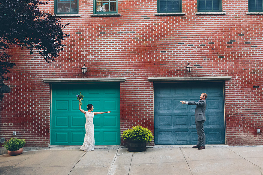NEW-YORK-CITY-WEDDING-PHOTOGRAPHER-VINEGAR-HILL-HOUSE-INTIMATE-DUMBO-WEDDING-ELOPEMENT-MANHATTAN-BROOKLYN-WEDDING-PHOTOGRAPHY-0028.jpg