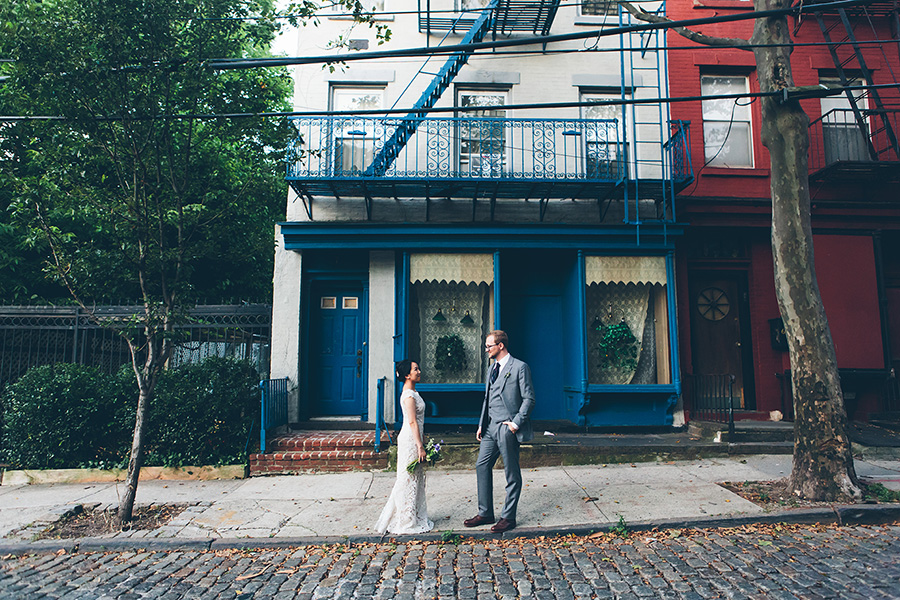 NEW-YORK-CITY-WEDDING-PHOTOGRAPHER-VINEGAR-HILL-HOUSE-INTIMATE-DUMBO-WEDDING-ELOPEMENT-MANHATTAN-BROOKLYN-WEDDING-PHOTOGRAPHY-0031.jpg