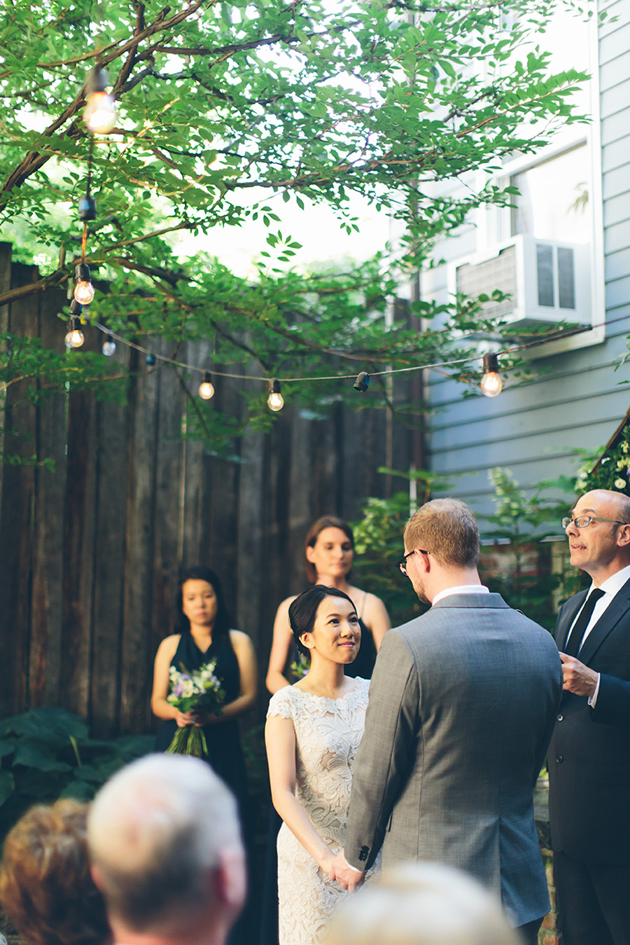 NEW-YORK-CITY-WEDDING-PHOTOGRAPHER-VINEGAR-HILL-HOUSE-INTIMATE-DUMBO-WEDDING-ELOPEMENT-MANHATTAN-BROOKLYN-WEDDING-PHOTOGRAPHY-0052.jpg