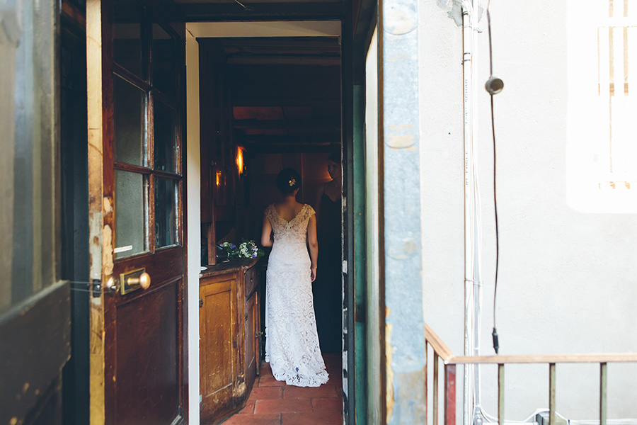 NEW-YORK-CITY-WEDDING-PHOTOGRAPHER-VINEGAR-HILL-HOUSE-INTIMATE-DUMBO-WEDDING-ELOPEMENT-MANHATTAN-BROOKLYN-WEDDING-PHOTOGRAPHY-0059.jpg
