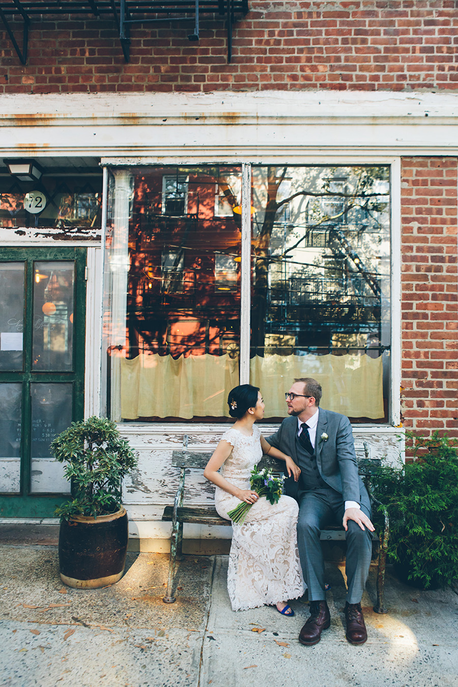 NEW-YORK-CITY-WEDDING-PHOTOGRAPHER-VINEGAR-HILL-HOUSE-INTIMATE-DUMBO-WEDDING-ELOPEMENT-MANHATTAN-BROOKLYN-WEDDING-PHOTOGRAPHY-0024.jpg