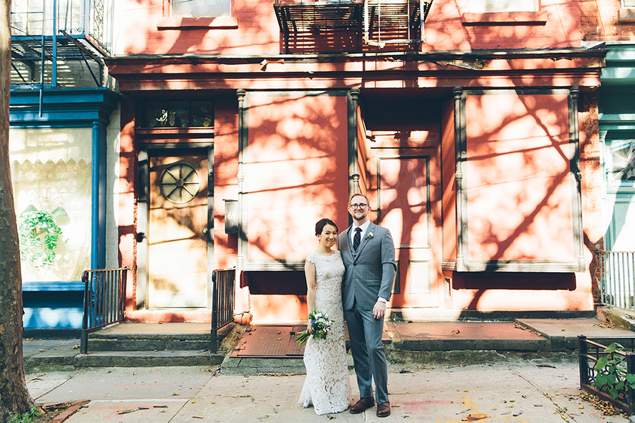 NEW-YORK-CITY-WEDDING-PHOTOGRAPHER-VINEGAR-HILL-HOUSE-INTIMATE-DUMBO-WEDDING-ELOPEMENT-MANHATTAN-BROOKLYN-WEDDING-PHOTOGRAPHY-0128.jpg