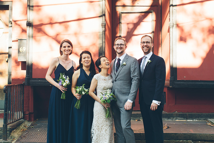 NEW-YORK-CITY-WEDDING-PHOTOGRAPHER-VINEGAR-HILL-HOUSE-INTIMATE-DUMBO-WEDDING-ELOPEMENT-MANHATTAN-BROOKLYN-WEDDING-PHOTOGRAPHY-0129.jpg