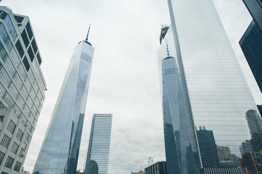 NEW-YORK-CITY-WEDDING-PHOTOGRAPHER-TRIBECA-ROOFTOP-THREE-SIXTY-VENUE-MANHATTAN-BROOKLYN-WEDDING-PHOTOGRAPHY-ANNIEROBERTY-0018.jpg