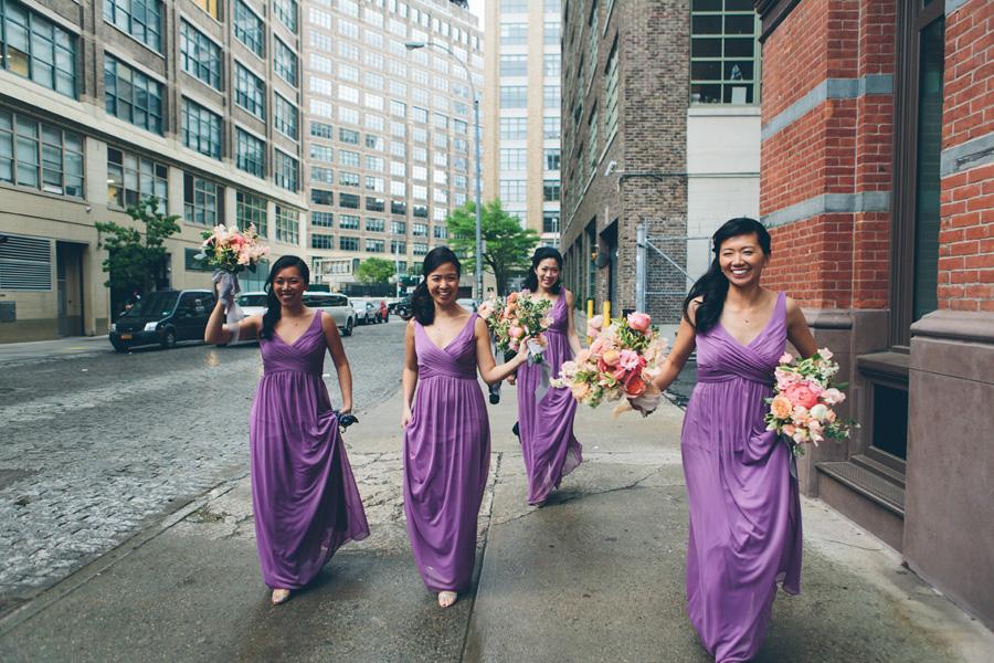 NEW-YORK-CITY-WEDDING-PHOTOGRAPHER-TRIBECA-ROOFTOP-THREE-SIXTY-VENUE-MANHATTAN-BROOKLYN-WEDDING-PHOTOGRAPHY-ANNIEROBERTY-0038.jpg