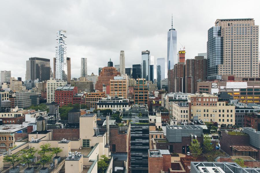 NEW-YORK-CITY-WEDDING-PHOTOGRAPHER-TRIBECA-ROOFTOP-THREE-SIXTY-VENUE-MANHATTAN-BROOKLYN-WEDDING-PHOTOGRAPHY-ANNIEROBERTY-0050.jpg