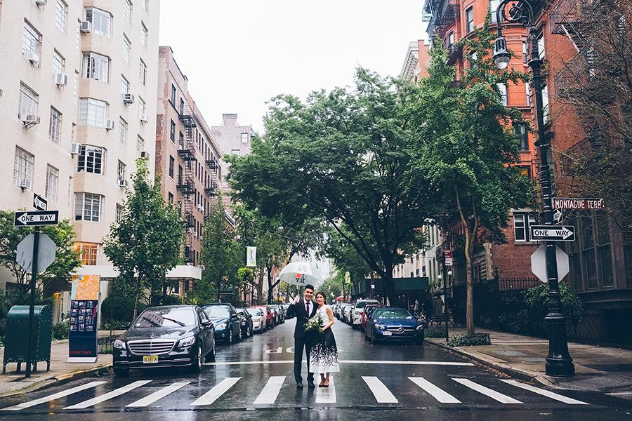 NEW-YORK-CITY-WEDDING-PHOTOGRAPHER-INTIMATE-WEDDING-ELOPEMENT-BROOKLYN-PROMENADE-CITYHALL-MANHATTAN-BROOKLYN-WEDDING-PHOTOGRAPHY-JackieAaron-0036.jpg