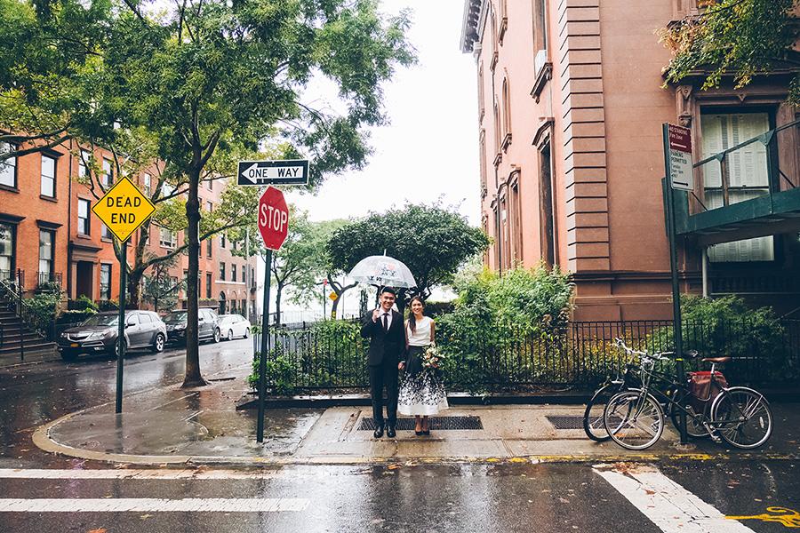 NEW-YORK-CITY-WEDDING-PHOTOGRAPHER-INTIMATE-WEDDING-ELOPEMENT-BROOKLYN-PROMENADE-CITYHALL-MANHATTAN-BROOKLYN-WEDDING-PHOTOGRAPHY-JackieAaron-0041.jpg