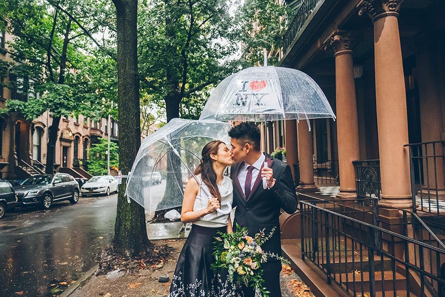 NEW-YORK-CITY-WEDDING-PHOTOGRAPHER-INTIMATE-WEDDING-ELOPEMENT-BROOKLYN-PROMENADE-CITYHALL-MANHATTAN-BROOKLYN-WEDDING-PHOTOGRAPHY-JackieAaron-0043.jpg