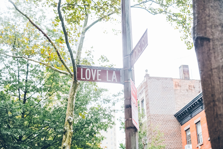 NEW-YORK-CITY-WEDDING-PHOTOGRAPHER-INTIMATE-WEDDING-ELOPEMENT-BROOKLYN-PROMENADE-CITYHALL-MANHATTAN-BROOKLYN-WEDDING-PHOTOGRAPHY-JackieAaron-0044.jpg