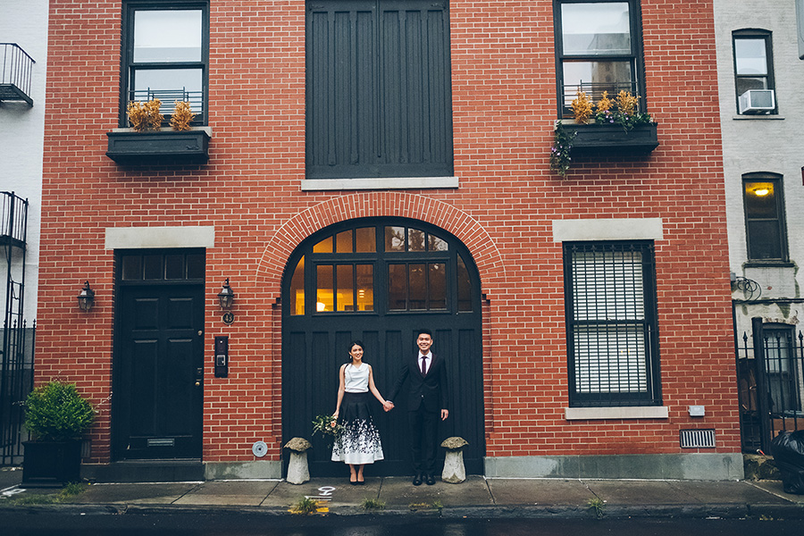 NEW-YORK-CITY-WEDDING-PHOTOGRAPHER-INTIMATE-WEDDING-ELOPEMENT-BROOKLYN-PROMENADE-CITYHALL-MANHATTAN-BROOKLYN-WEDDING-PHOTOGRAPHY-JackieAaron-0051.jpg