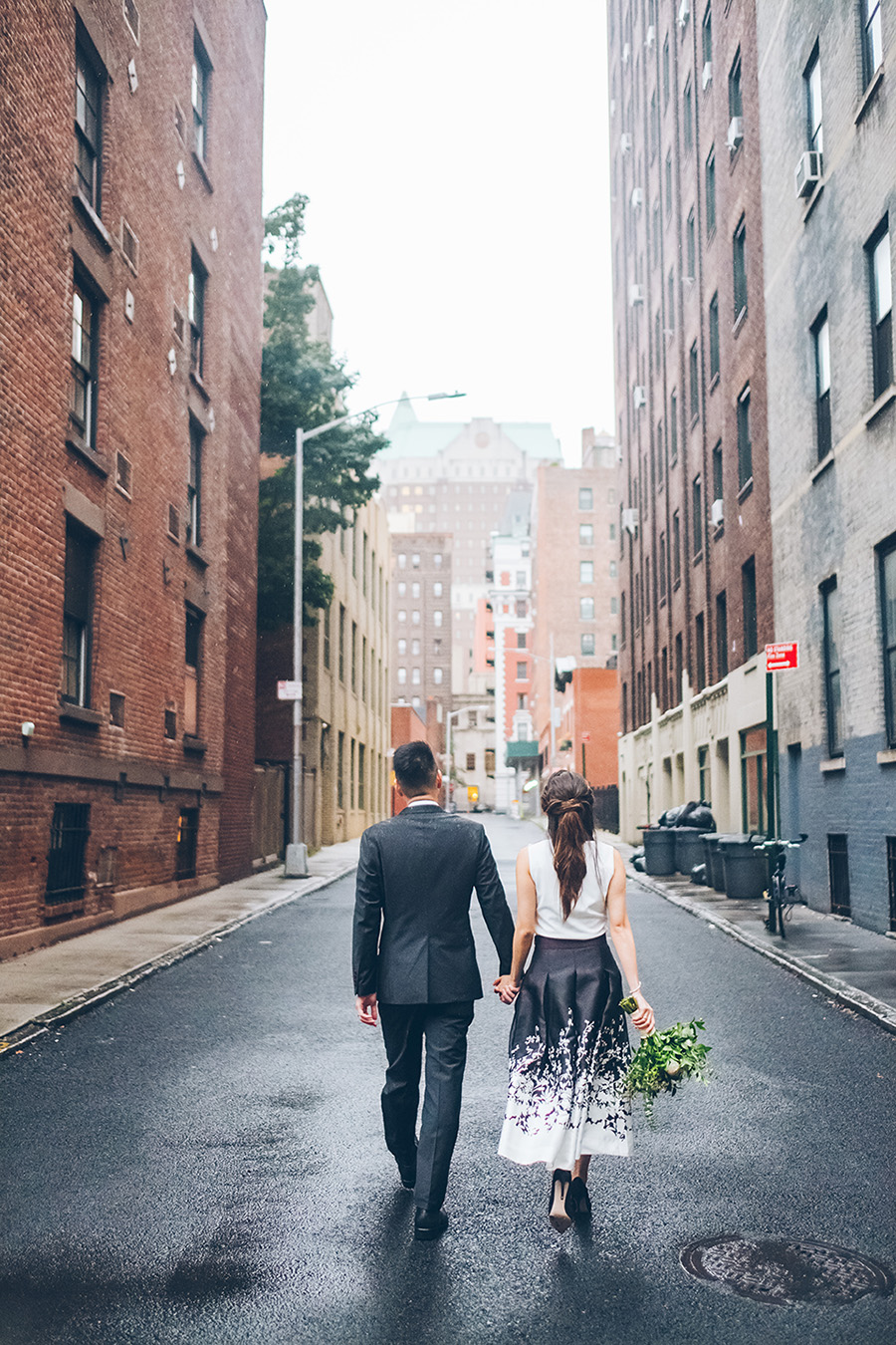 NEW-YORK-CITY-WEDDING-PHOTOGRAPHER-INTIMATE-WEDDING-ELOPEMENT-BROOKLYN-PROMENADE-CITYHALL-MANHATTAN-BROOKLYN-WEDDING-PHOTOGRAPHY-JackieAaron-0050.jpg